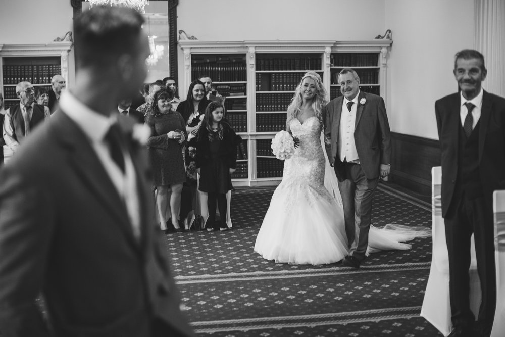 wortley hall wedding photographers photogenick10.jpg