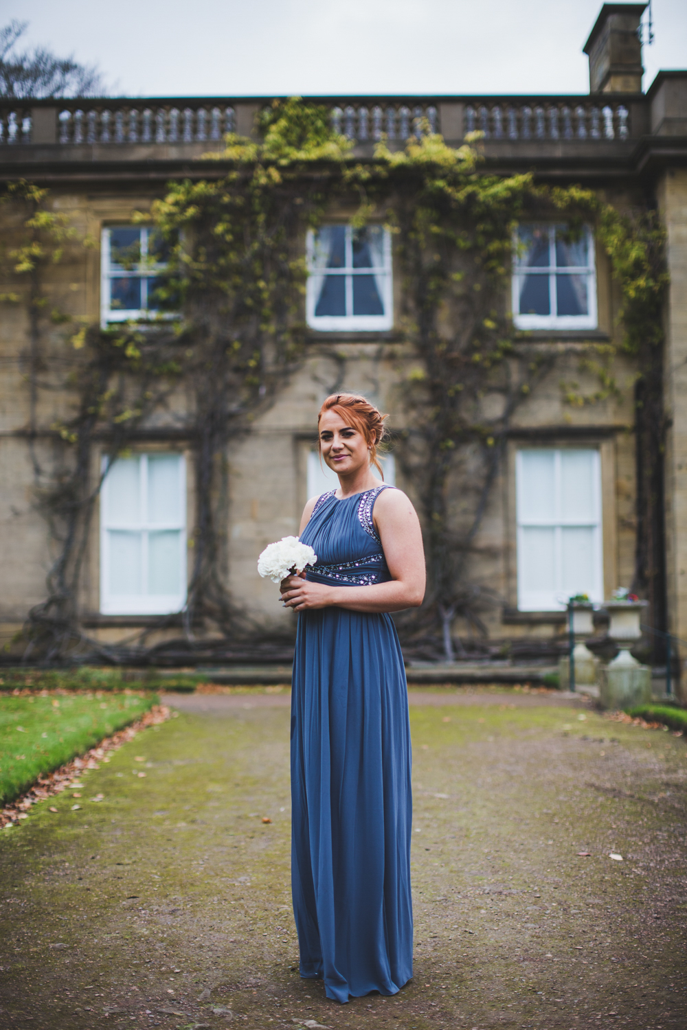 wortley hall wedding photographers photogenick13.jpg