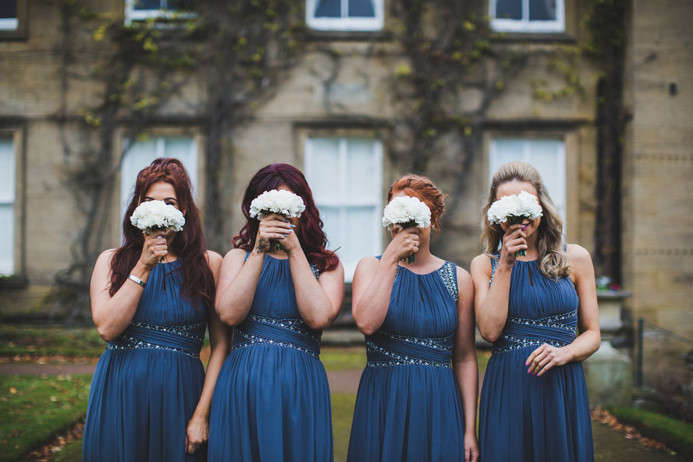 wortley hall wedding photographers photogenick15.jpg