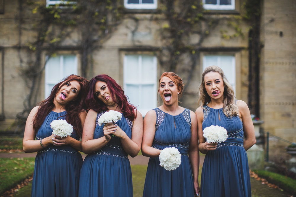 wortley hall wedding photographers photogenick16.jpg