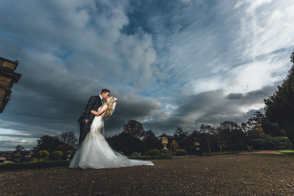 wortley hall wedding photographers photogenick24.jpg