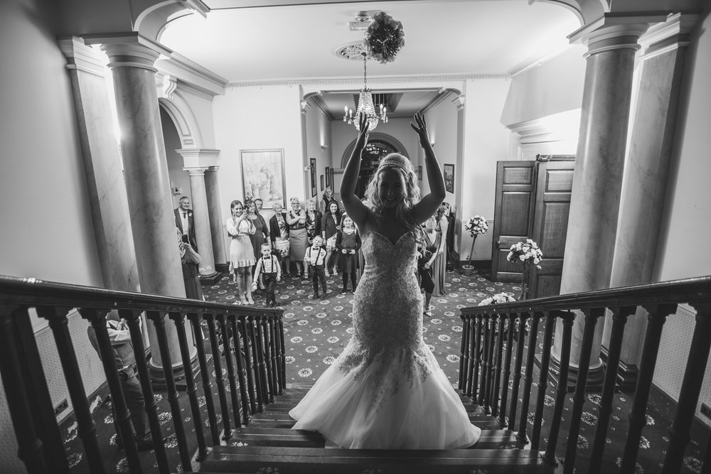 wortley hall wedding photographers photogenick26.jpg