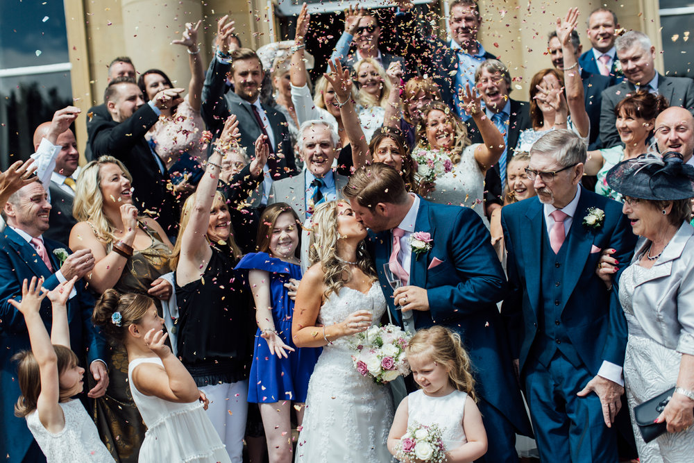 wortley hall wedding photographers photogenick30.jpg