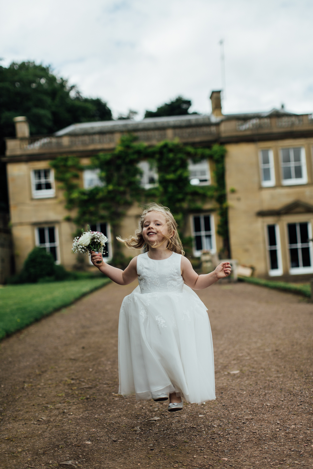 wortley hall wedding photographers photogenick39.jpg