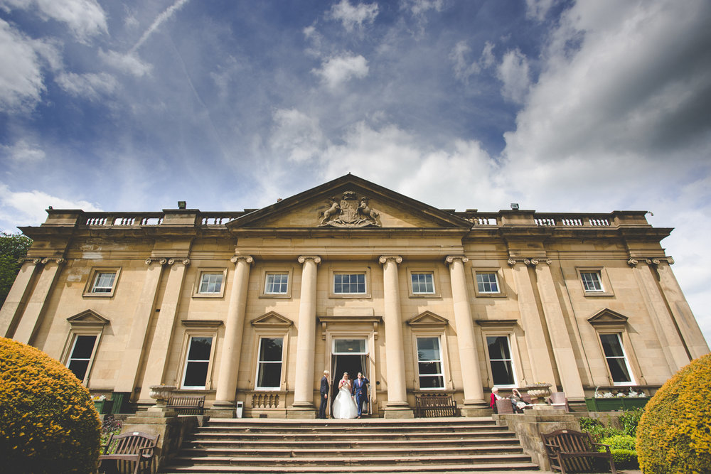 wortley hall wedding photographers photogenick47.jpg