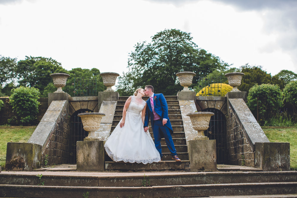 wortley hall wedding photographers photogenick48.jpg