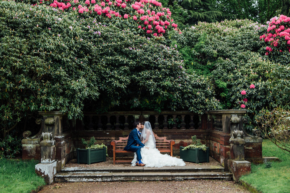 wortley hall wedding photographers photogenick61.jpg