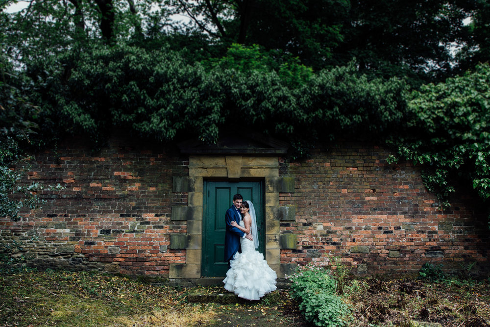 wortley hall wedding photographers photogenick66.jpg
