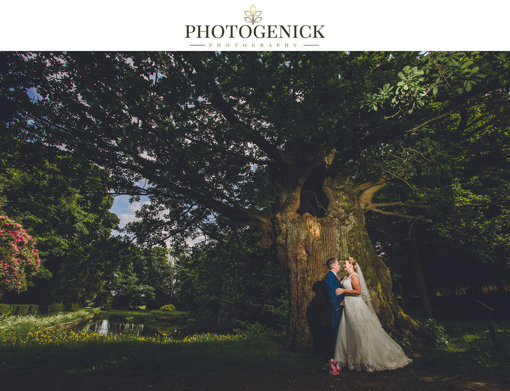 wortley hall wedding photographers photogenick73.jpg