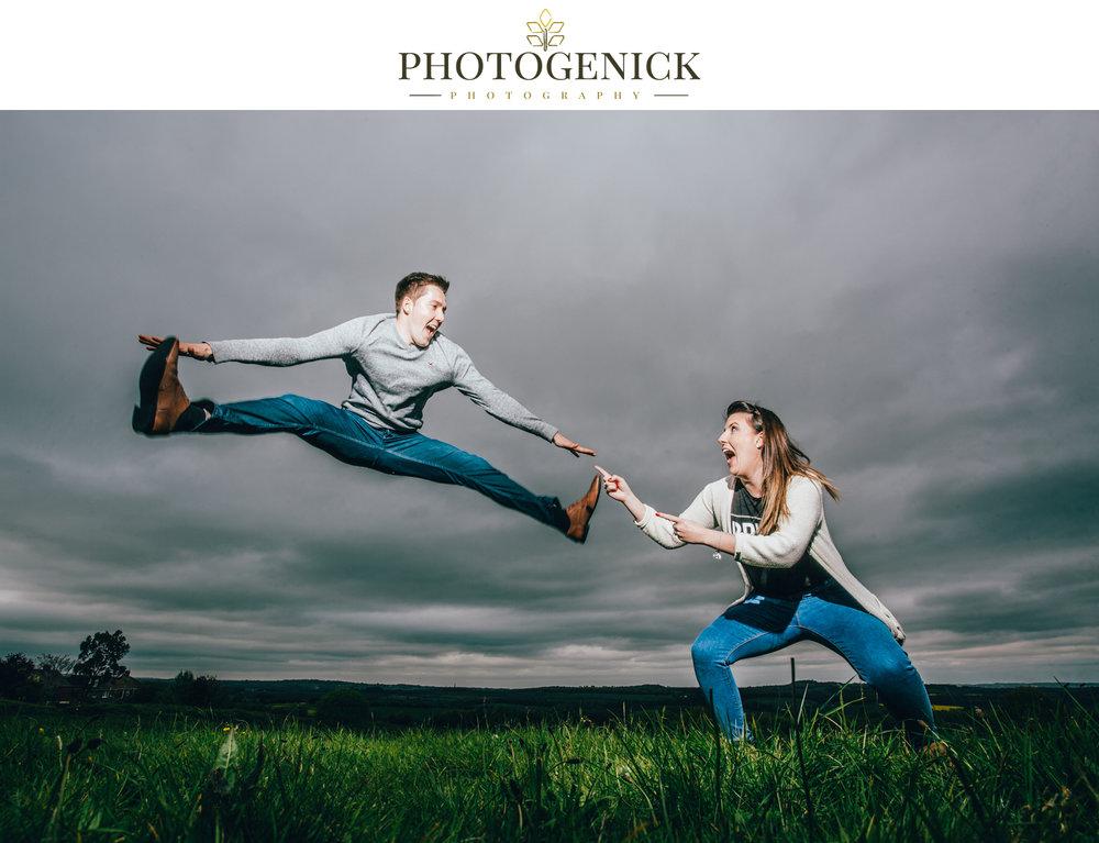Best yorkshire wedding photographers rotherham.jpg