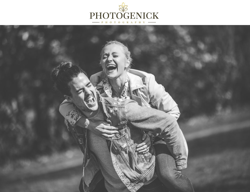 rotherham wedding photographers.jpg