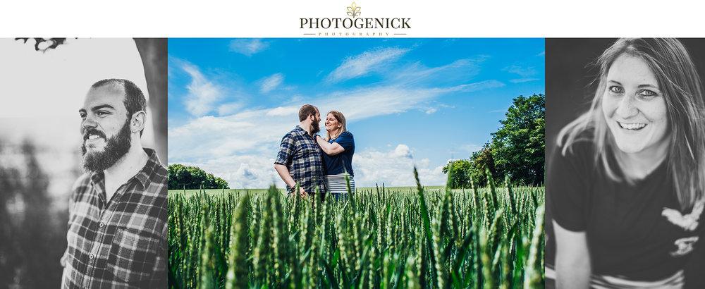 thoresby wedding photography nottinghamshire.jpg