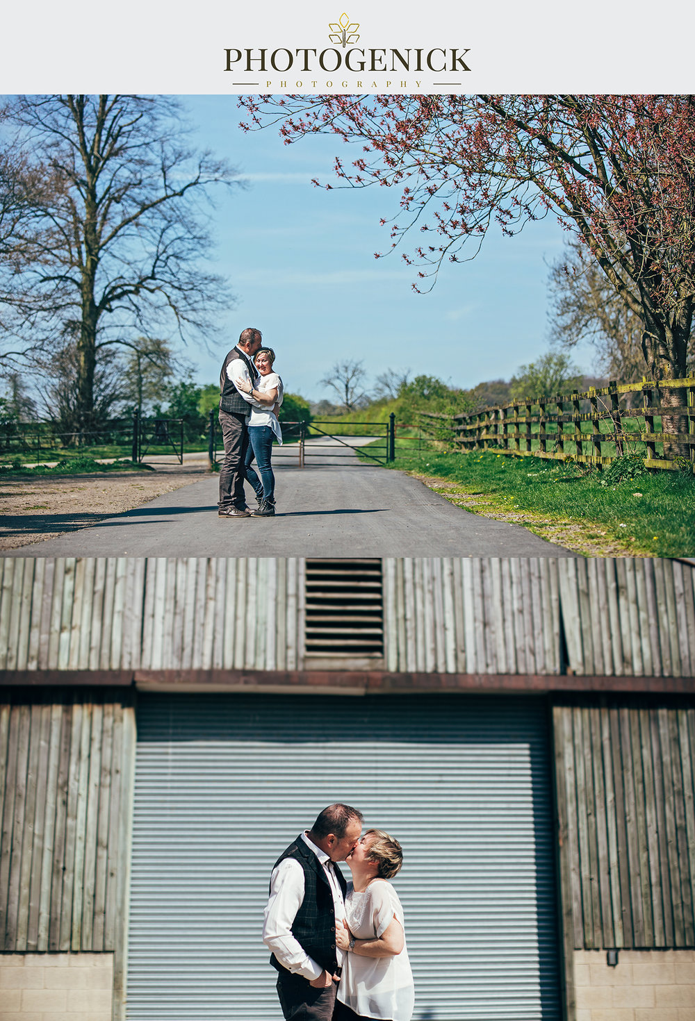 wentworth wedding photography.jpg