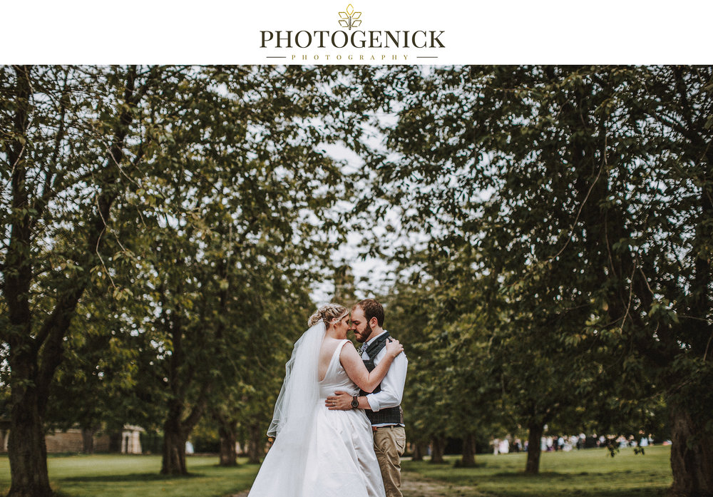thoresby wedding photographer.jpg