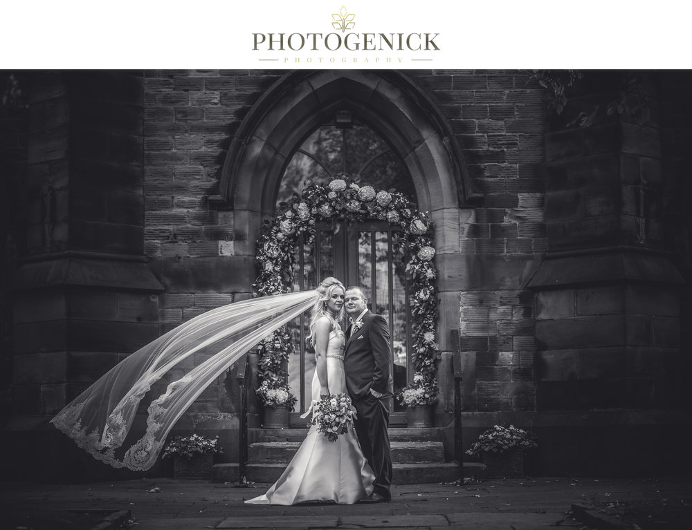 wortley hall wedding photograher.jpg
