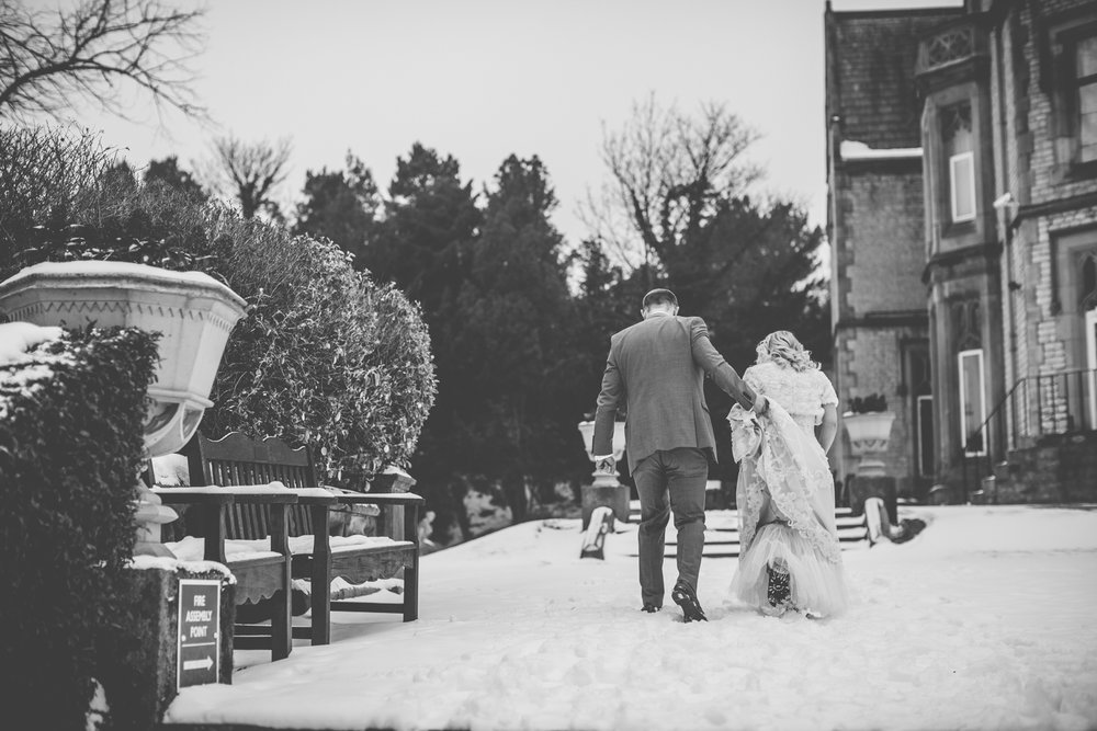 natural wedding photographers sheffield