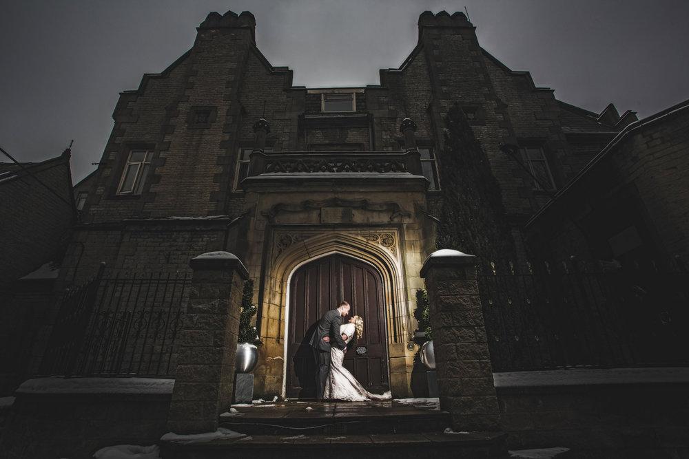 cheap wedding photographers sheffield