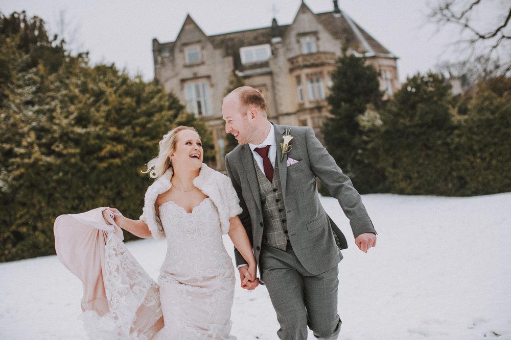 affordable wedding photography sheffield