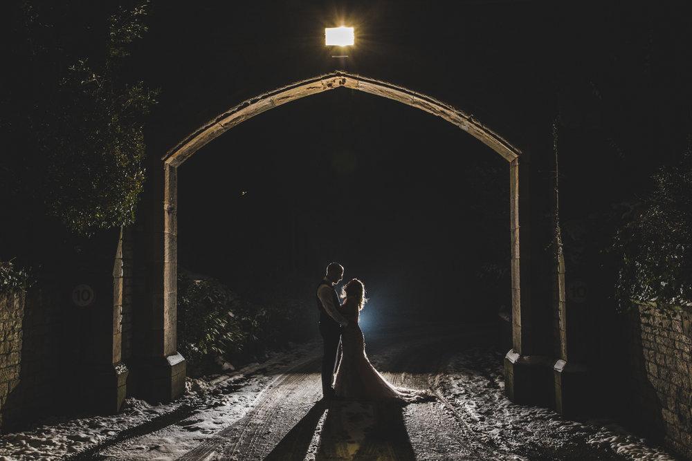 top wedding photographers sheffield