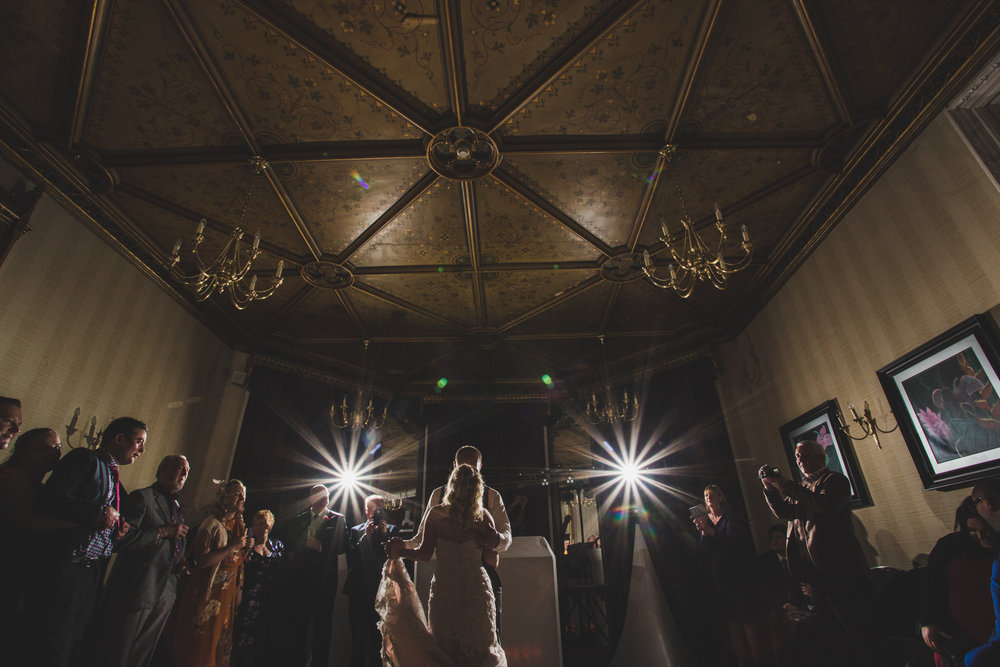 quirky wedding photographers sheffield