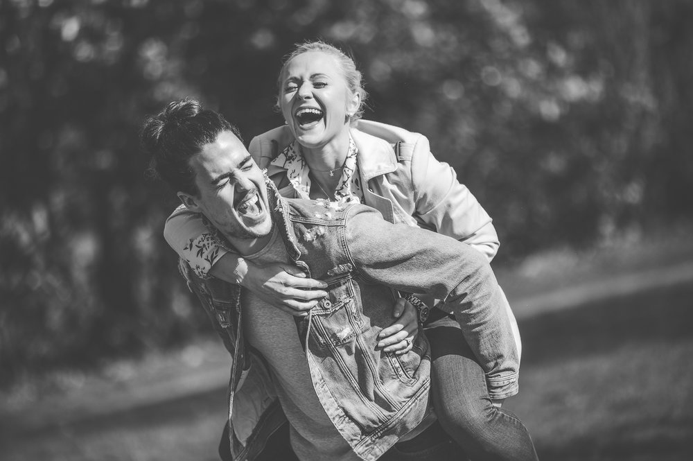 fun wedding photography sheffield, yorkshire39.jpg