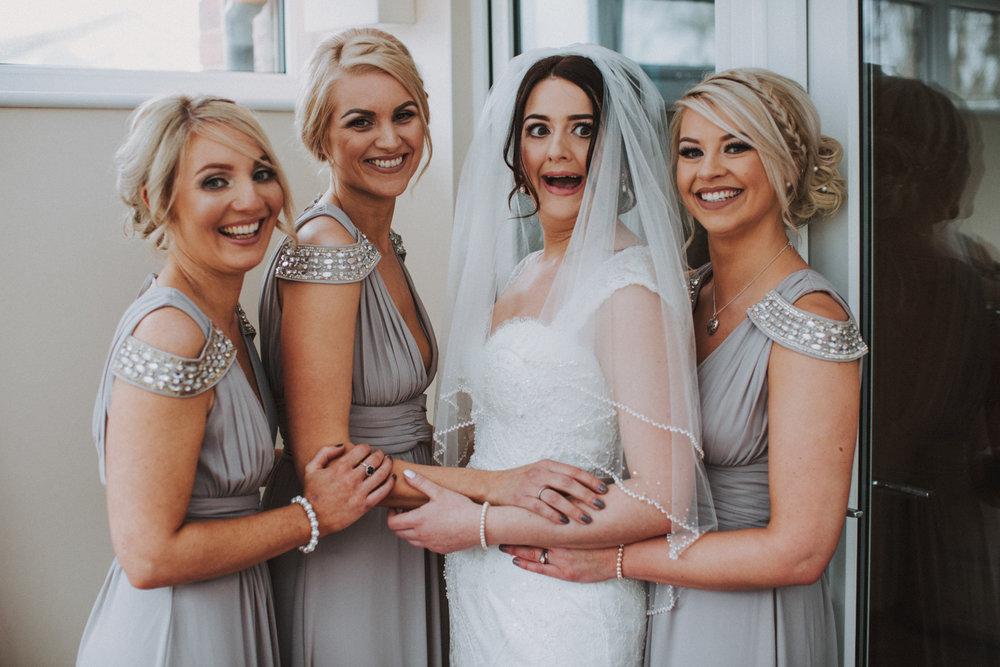 fun wedding photography sheffield, yorkshire1.jpg