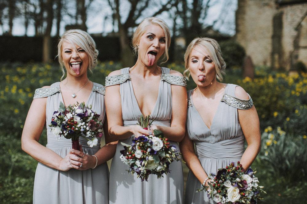 fun wedding photography sheffield, yorkshire2.jpg