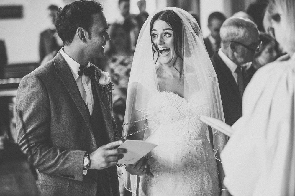 fun wedding photography sheffield, yorkshire3.jpg