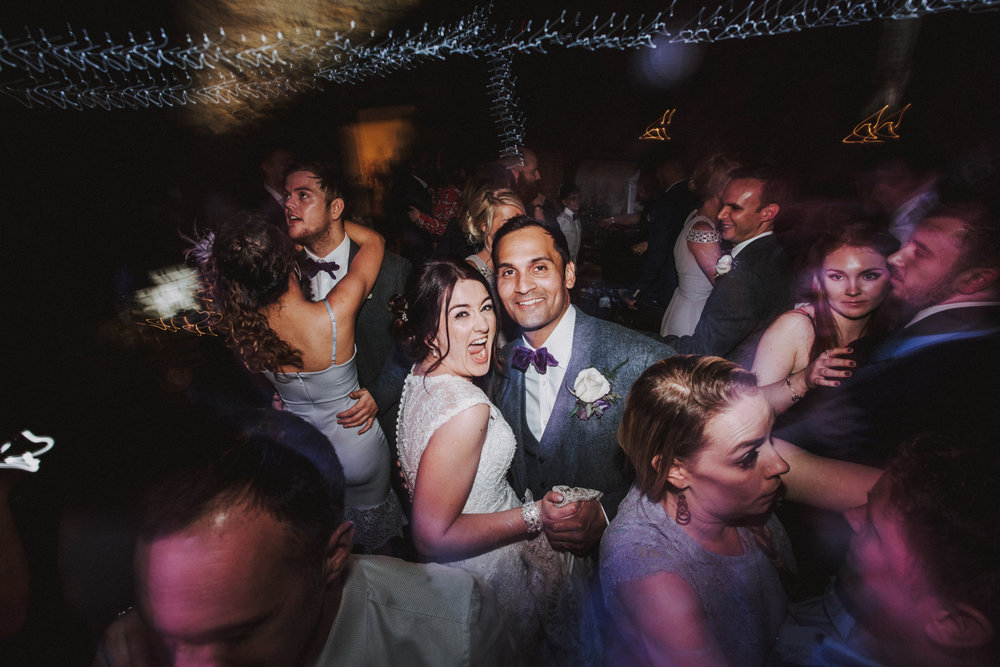 fun wedding photography sheffield, yorkshire4.jpg