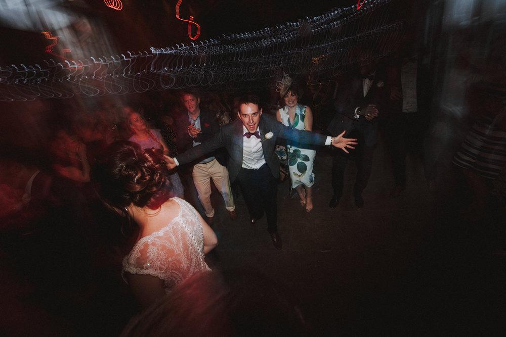 fun wedding photography sheffield, yorkshire5.jpg