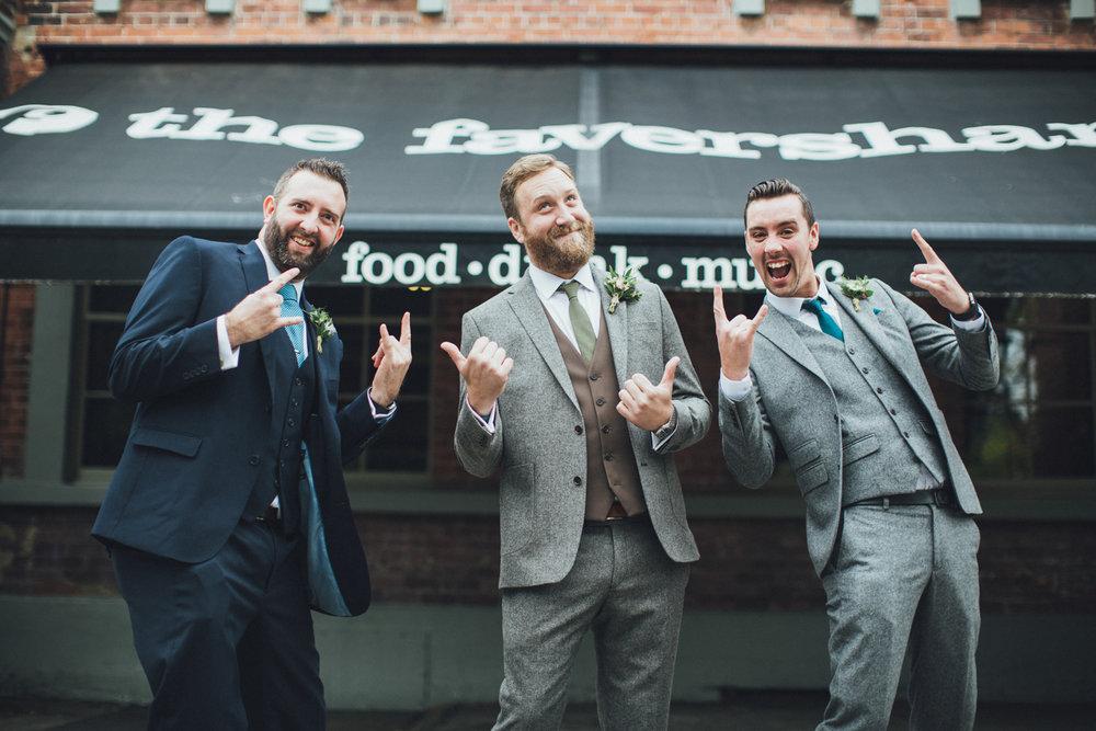 fun wedding photography sheffield, yorkshire9.jpg