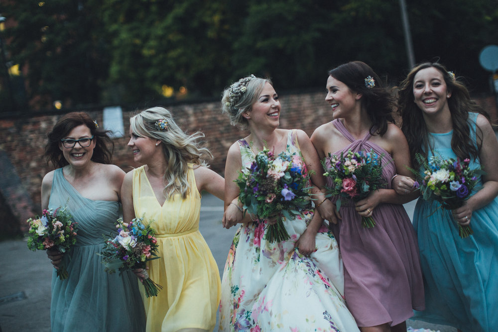fun wedding photography sheffield, yorkshire11.jpg