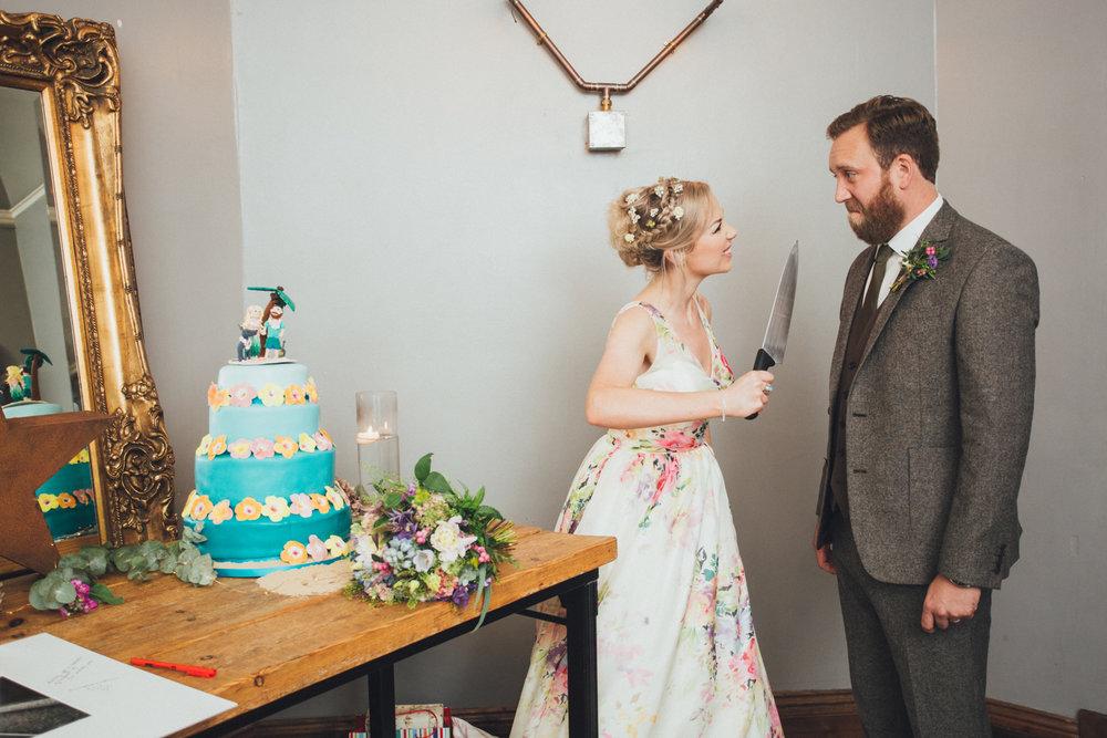 fun wedding photography sheffield, yorkshire12.jpg
