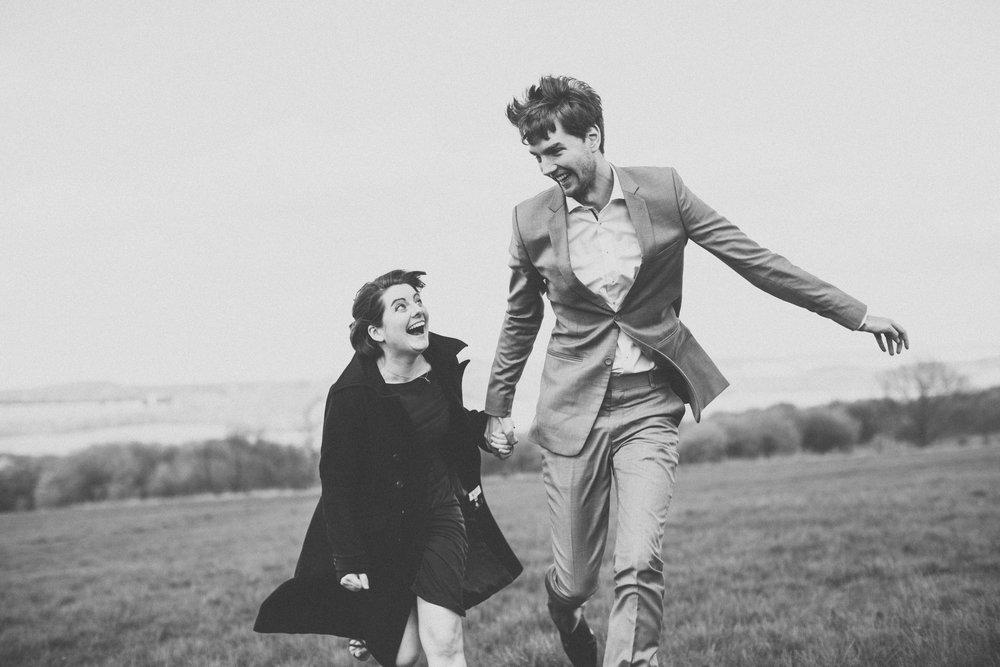 fun wedding photography sheffield, yorkshire8.jpg