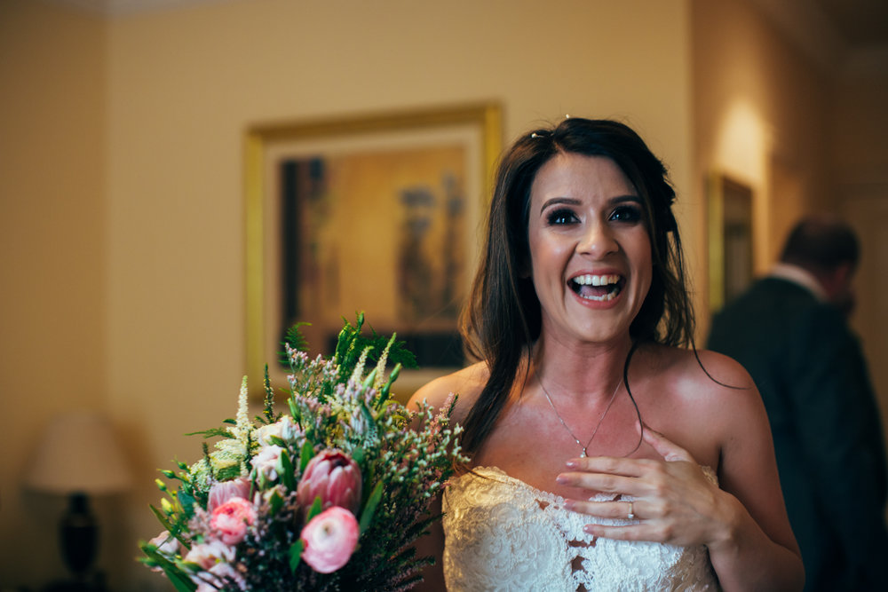 fun wedding photography sheffield, yorkshire19.jpg