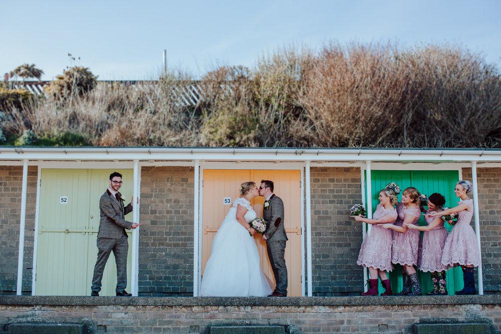 fun wedding photography sheffield, yorkshire22.jpg