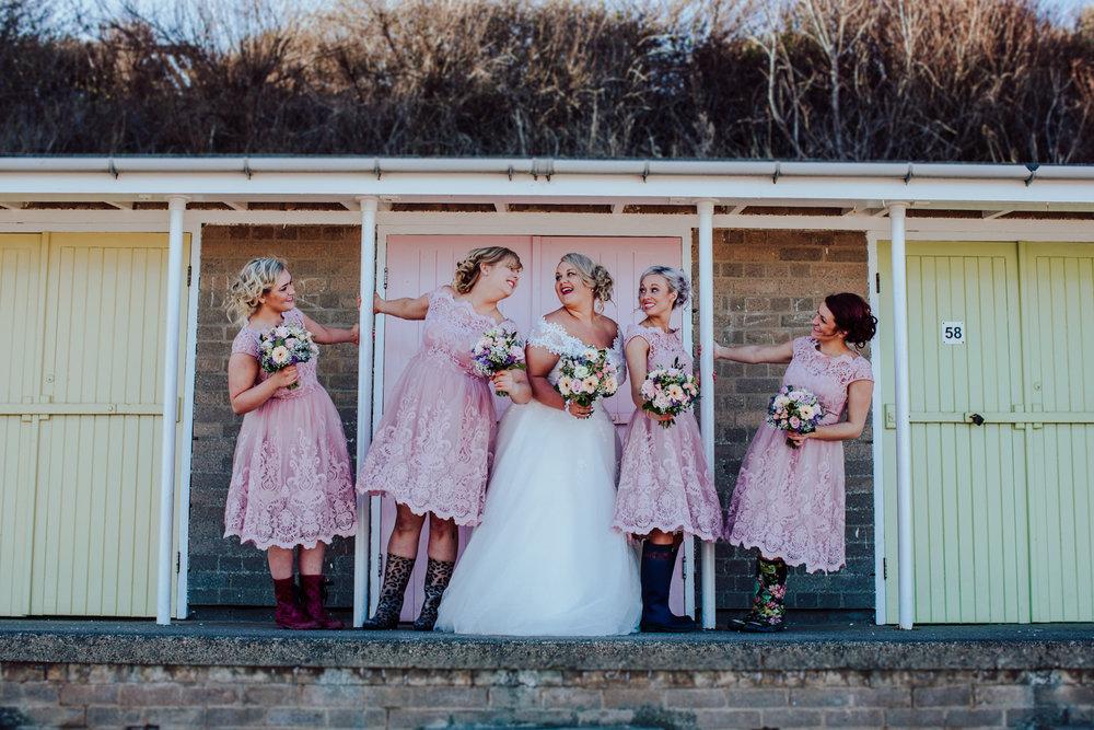 fun wedding photography sheffield, yorkshire23.jpg