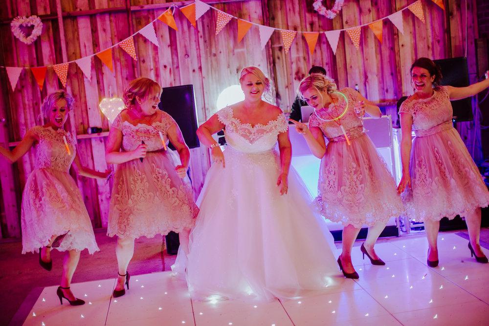 fun wedding photography sheffield, yorkshire24.jpg