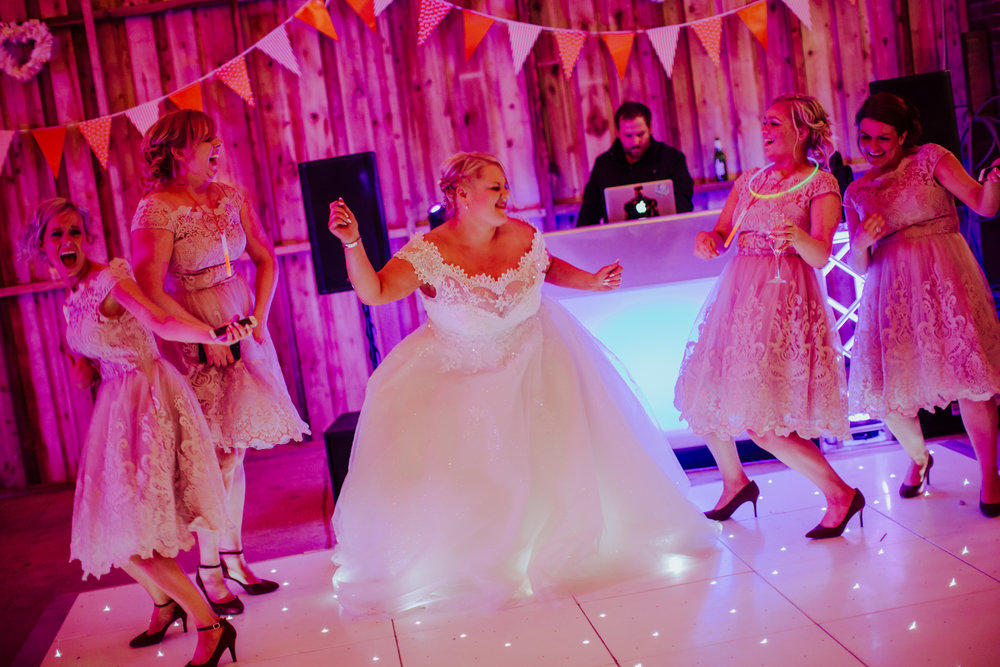 fun wedding photography sheffield, yorkshire25.jpg