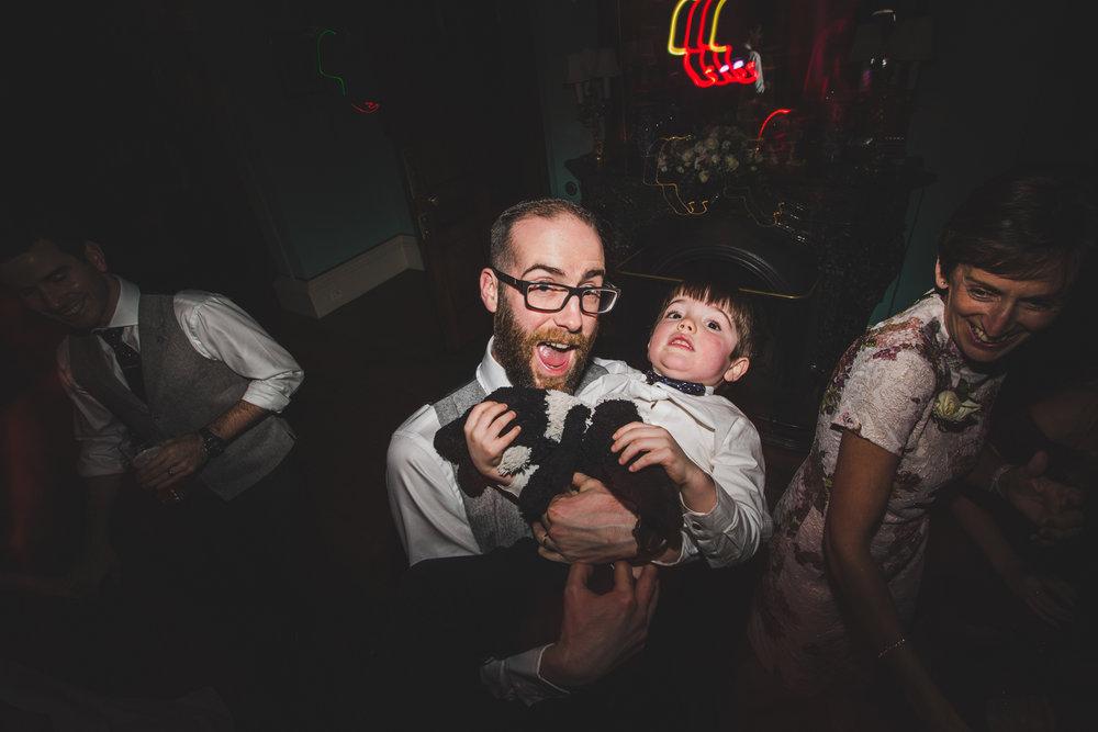 fun wedding photography sheffield, yorkshire34.jpg
