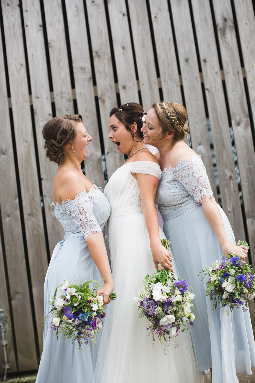 fun wedding photography sheffield, yorkshire35.jpg