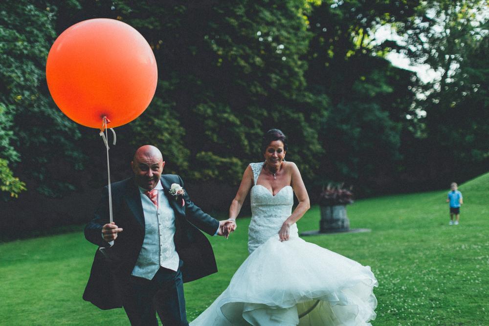 fun wedding photography sheffield, yorkshire37.jpg