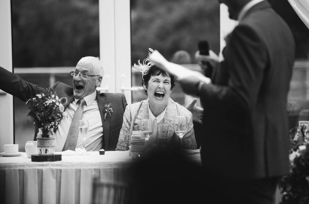 fun wedding photography sheffield, yorkshire36.jpg