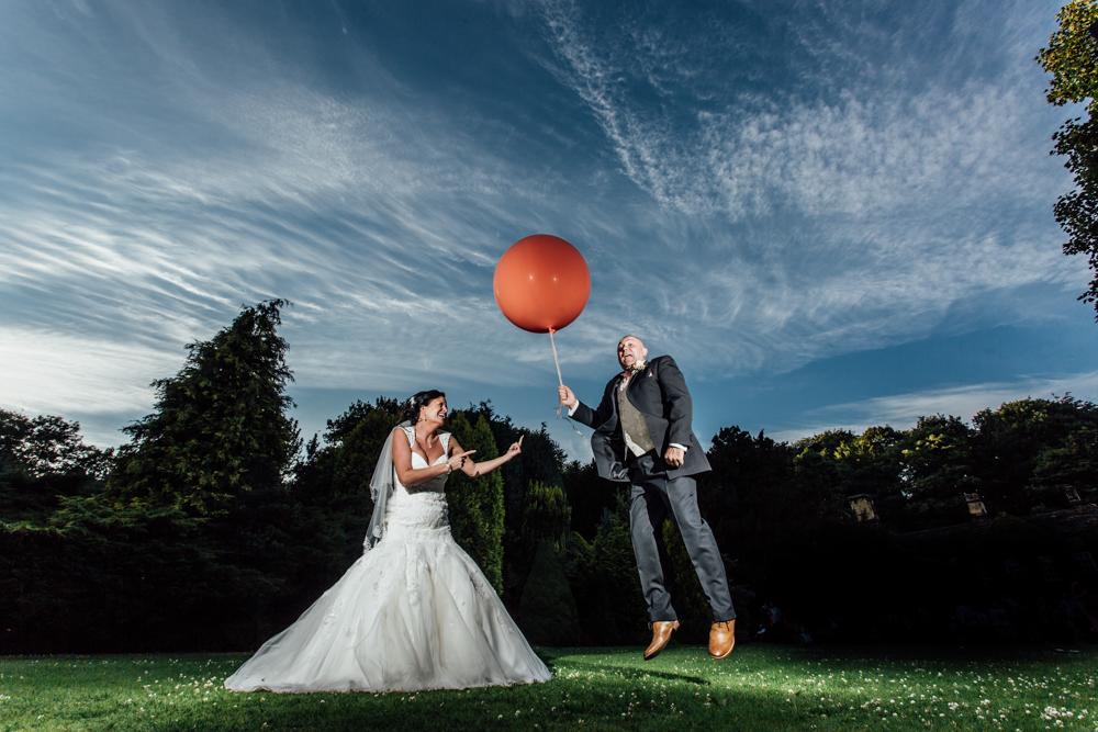 fun wedding photography sheffield, yorkshire38.jpg