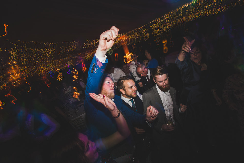 fun wedding photography sheffield, yorkshire42.jpg