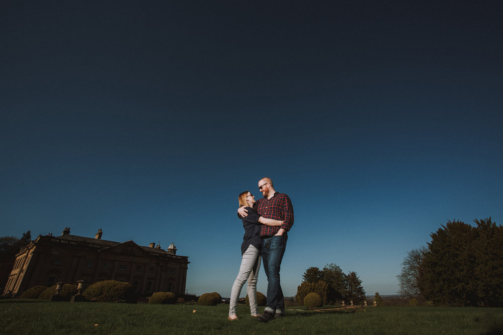 wortley hall wedding photographers, south yorkshire and barnsley4.jpg