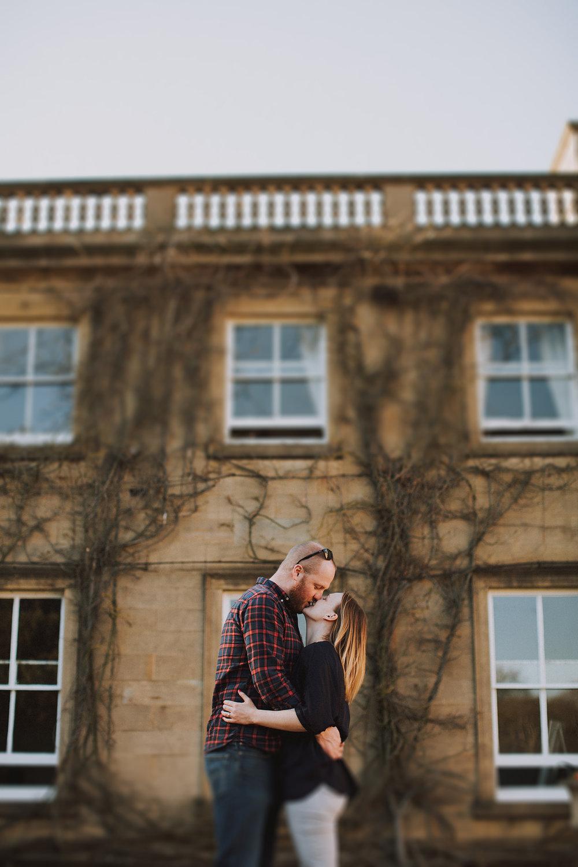 wortley hall wedding photographers, south yorkshire and barnsley7.jpg