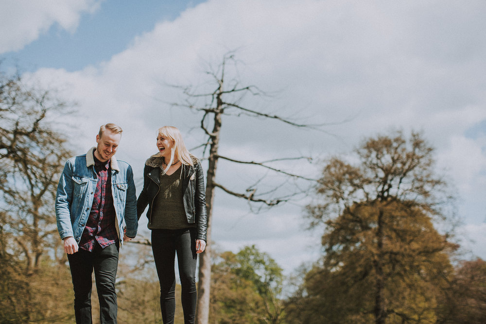 sheffield quirky wedding photographer south yorkshire6.jpg