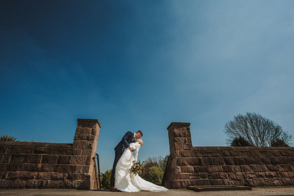 wedding photographers in yorkshire sheffield