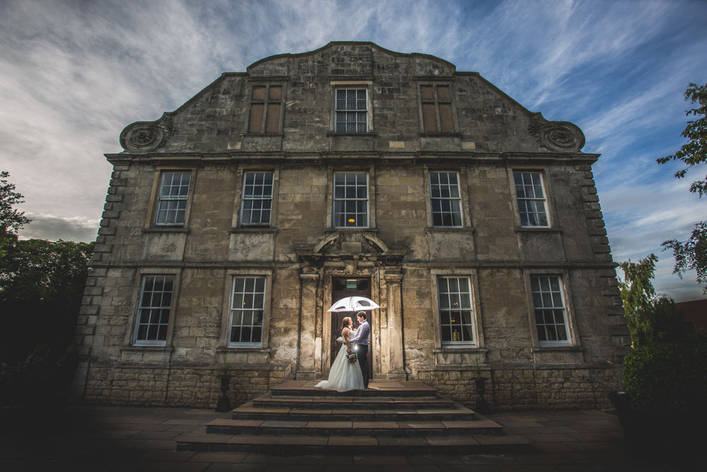 rotherham wedding photographers hellaby hall.jpg